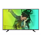 Smart Tv Pantalla Led 43 Pulgadas Sharp 4k Uhd 60 Hz Hdr