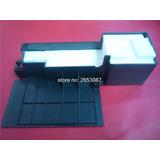 Almohadilla Para Residuo Impresoras Epson