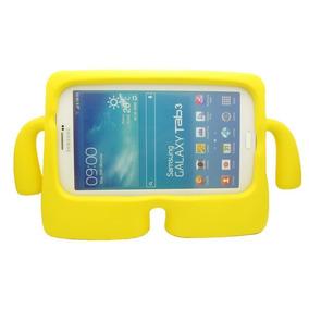 Forro Protector Antigolpes Samsung Tablet 7 Y Tab Q88