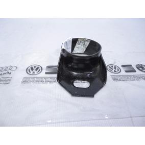 Suporte Frontal Dianteiro Coxim Motor Gol 1.6/1.8 Ap 87/