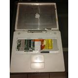 Mac G4 Desarme Solo La Foto