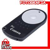 Control Remoto Genérico Rc-6 Inalámbrico Para Canon