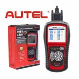 Escaner Autel Al519 Scanner Automotor Auto Obd Ii
