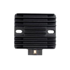 Regulador Retificador De Voltagem Vulcan 750 93-98