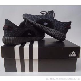 Tênis adidas Yeezy Boost 350