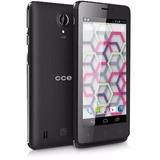 Celular Cce Motion Sc452tv Android - Extremamente Conservado