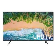 Smart Tv Samsung 55 4k Nuevo Modelo Nu7100 Envio Gratis Gtia