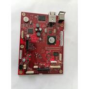 A8p80-60001 Tarjeta Logica Hp Lj M521dn