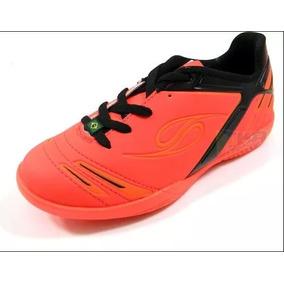 c517bed87a Chuteira Dalponte Salão Supreme Oferta - Chuteiras para Futsal no ...