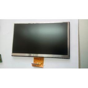 Pantalla Tablet Toshiba At7-a