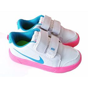 Tenis Nike Infantil Feminino