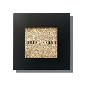 Sombra Sparkle Eye Shadow Bobbi Brown