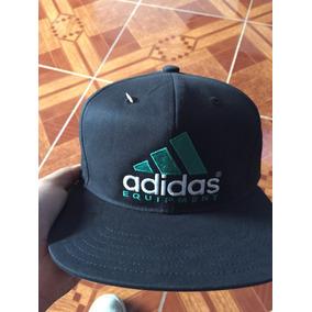 Gorra De Kellin Quinn Zapatillas Hombres Adidas - Ropa y Accesorios ... f88bdf4fec9f