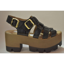 Zapatos Fragola.
