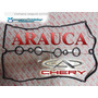 Empacadura Tapa Valvula Chery Arauca X1 Qq6