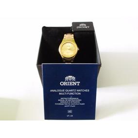 Reloj Orient Caballero Fqb1p008g0 | Watchito