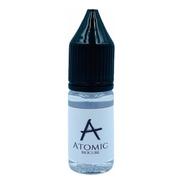 Atomic - 10ml Lubrificante De Cubo Mágico