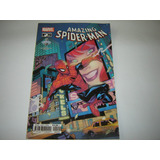 Amazing Spiderman Nº20 Marvel Comics Conosur