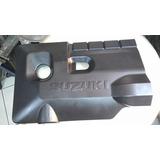 Tapa De Motor Suzuki Grand Nomade 2006-2012