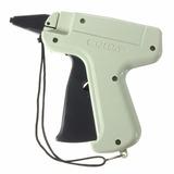 Maquina Pistola Etiquetadora De Ropa Prenda