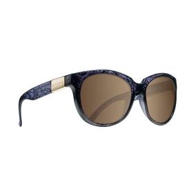 7efe8e1504ff0 Oculo Chanel Gold - Óculos em Minas Gerais no Mercado Livre Brasil