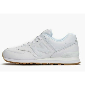 zapatillas new balance quilmes