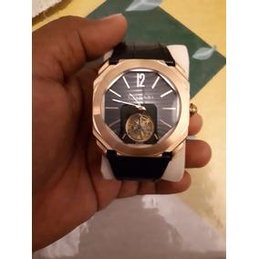 fc9f7050cc06 Pulseras - Joyas y Relojes en Loma Bonita en Mercado Libre México