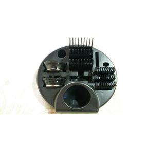 Reloj Corta Electricidad - Artefactos para el Cabello en Mercado ... 6ce25ee37af1