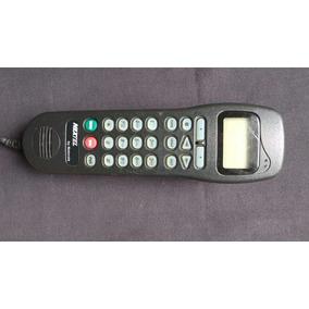 Telefono Para Automoviles (bmw).e36, Y Otras Marcas De Autos