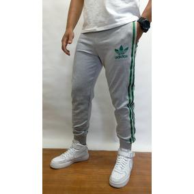 ropa fitness hombre gym adidas
