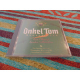 Onkel Tom Angelripper Ein Straub Bunter Melodien Cd