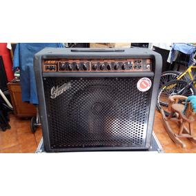 Amplificador De Guitarra Staner