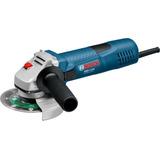 Amoladora Bosch 750w 115m Gws 7-115