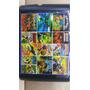 Cartucho Sega 109 Juegos En 1 Solo Cartucho!!!san Justo!!!