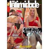 Programa Na Intimidade Com A Atriz Pornô Patricia Kimberly