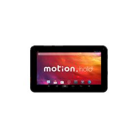 Tablet Cce Tr72 Wi-fi Tela Tft Hd 7 And 4.2 Conexão Hdmi