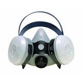 Mascara Respiratoria Sperian Ov-n95 Ref.376184 Frete Gratis