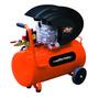 Compresor 2hp 40lts 8 Bar Gladiator | Ce540