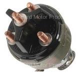 Switch De Ignicion Us14 Universal 4 Termtornillo Standard