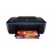 Impresora Láser Hp , Inyección De Tinta, 1000 Páginas Por Me
