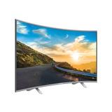 Smart Tv Curvo Premier Led 32