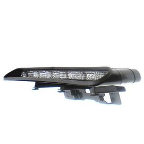 Brake-light-vectra Sedan 2007/-led Verm-93304495