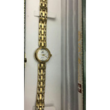 Relojes D Mario Dama Original