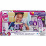 My Little Pony Tren De La Amistad Hasbro Original