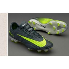 Chuteria Nike Mercurial Cr7 Lançamento