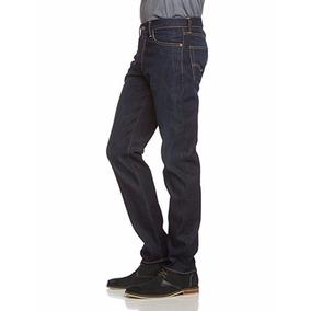 Pantalón Jean Levis 511 Slim De Hombre América Ropería