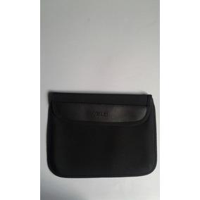 Capa Original Para Netbook Asus Eeepc 7 - Case