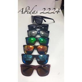 Óculos De Sol Unisex Ref 33240085 Outras Marcas Minas Gerais ... d9f520f340