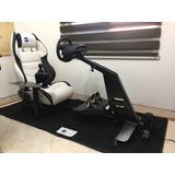 Simulador Video Juegos Conducir Logitech Play Silla T7a Ful