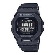 Pre Venta Nuevo Modelo Reloj Casio Gbd-200-1cr